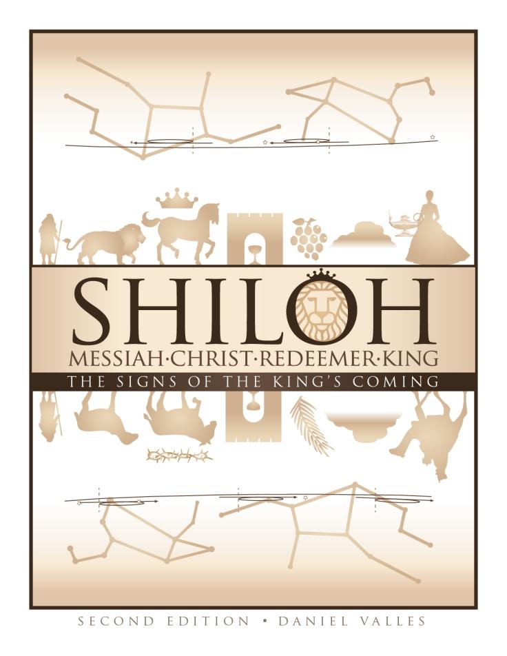 cover-shiloh_cover