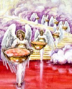 Revelation16-1_7AngelsBowlsWrath_250