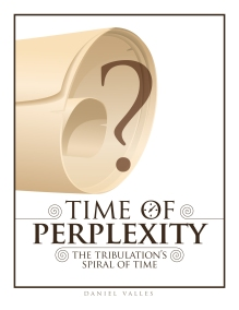 time_of_perplexity_cover